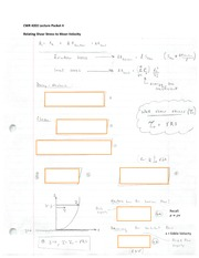 CWR4202_Lecture_Packet_04_student