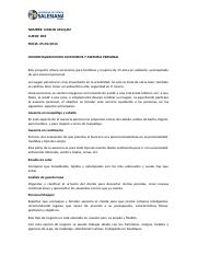 PROYECTO ASESORIA PERSONAL.docx
