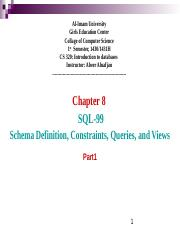 DB_chapter8_part1.ppt