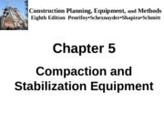 Chp_5_Compaction_8th_ed_Fall2012