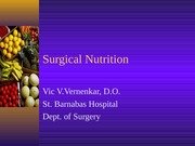 Surgical_Nutrition-1