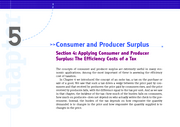 KW_Macro_Ch_05_Sec_04_Applying_Consumer_and_Producer_Surplus_The_Efficiency_Costs_of_a_Tax
