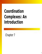 CH7_Coordination_Complexes_student