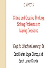 Jan 2018 Chapter 5 - Critical and Creative Thinking v2.pdf