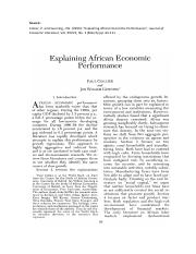 Collier_P._and_Gunning_J.W._Explaining_African_Economic_Performance.pdf