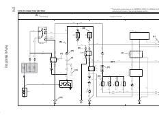 Automatic Transmission AW03-70 pdf - A C AISIN WARNER 03-70 71,71L