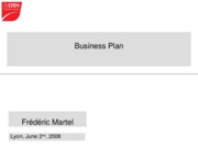 5 EIE 020608 Business Plan