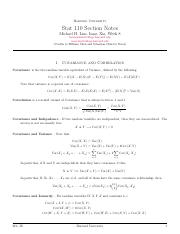 Isaac - section-7-Solutions.pdf