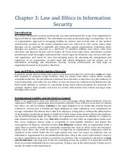 Chapter 3_Law and Ethics in Information Security.pdf
