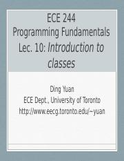 lec10_intro_classes