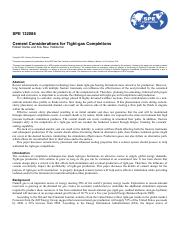 2010_SPE-132086-MS_Cement Considerations for Tight Gas Completions.pdf