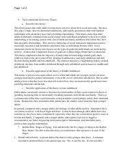 Study Guide on Theories4 of 4.pdf