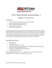 CIS 340 - Chapter 8 Guide (1).pdf