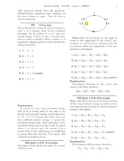 Ch6-H4-solutions