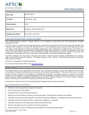 Role_Description_-_Payroll_Officer_August_2015.pdf