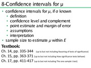 8-confidence+intervals+for+mu