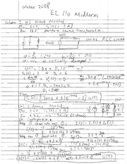 EE110_W08_Midterm Solutions