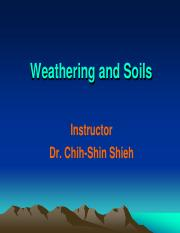 Week 6 - Weathering and Soils - Ch. 0.pdf