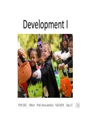 IntroPsyc_2019F_class17_development-1_slides.pdf