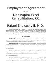 EmploymentAgreement(h).doc