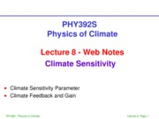 phy392_lecture08_web_2011