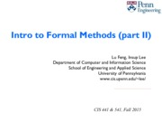 Lec6-Part II-intro-to-formal-methods-LF