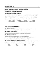 chapter 3 study guide fall 2017 (2).docx