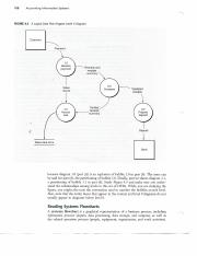 Chapter 4-Figure 4.4 (Logical DFD).pdf