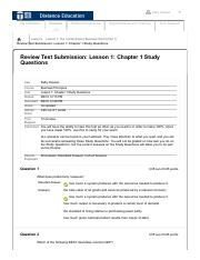 Chapter 1 Study Questions 10.pdf