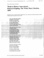 Rudyard_Kipling_-_The_White_Mans_Burden_1.pdf