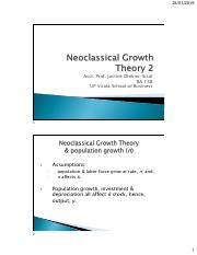 BA148 5 Neoclassical Growth Theory 2.pdf