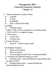 Instructor%20Notes%20-%20Chapter%2011