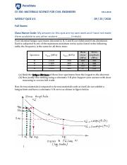 CE336_Fall2016_WQ3-solution.pdf