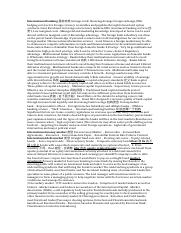 8007cheat sheet.docx
