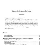 Kant's Religion within Reason.pdf