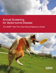 snap-4dx-clinical-reference-guide.pdf