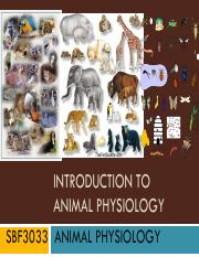 20160223150257INTRODUCTION TO ANIMAL PHYSIOLOGY.pdf