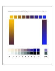 FND_122_m08_Color_and_Value_Preliminary_Page_example.jpg