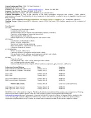 FDSC251-Course Outline_Food_Chem_W2013