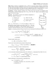 Thermodynamics HW Solutions 811