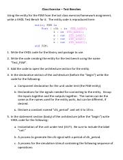 Class Exercise 4-2 SOLUTION.pdf