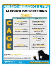 NHA-004-AlcoholProblemsCAGE.png
