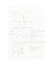 Eng Sci Statics - Trusses pt 2 Lecture Note