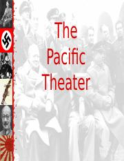 Pacific_Theater_in_WW_II.pptx