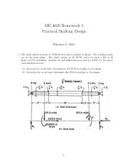 hw3_practical_shafting_design.pdf