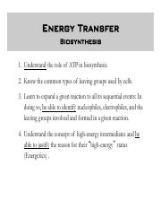 201-16-3-Energy Transfer II to post March 7.pdf