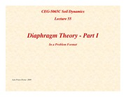 SD-Lecture55-Diaphragm-Theory-1