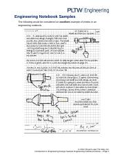 1.3.A.SR EngineeringNotebookSamples.docx