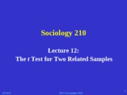Lecture+12+su10+_related+samples+t+test_