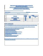 A162 BWBS3053 Group Assignment Exporters (2).doc